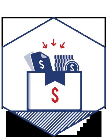 agency-loan